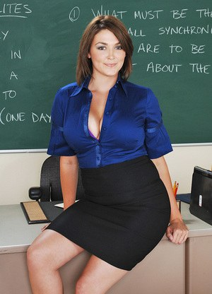hot teacher porn pictures Free big tits MILF teacher porn site with lots of picture galleries of sexy busty MILF  women fucking and sucking cocks, posing on cam and having mild lesbian.