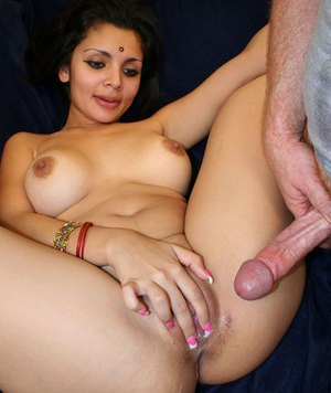 Porn sexi bollwood photo