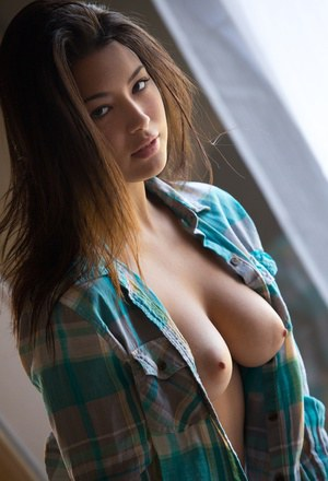Nipples and Pussy Pics