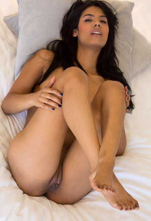 Excellent idea. hot naked wet latina girls