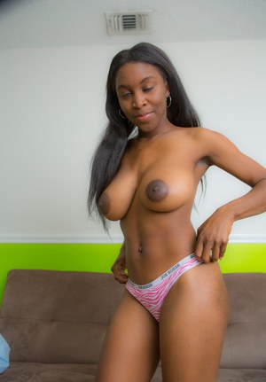 tips-picture-of-black-woman-pussy-only-hot-blonde-threesome