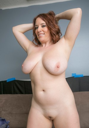 free shaved mature video