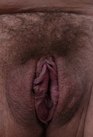 I fucked my wife in the ass