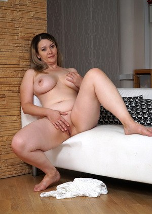 hottest nude bbw ever