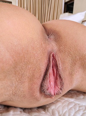 Up close porn pics nothing