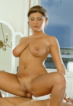 Cowgirl Pussy Pics